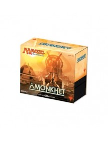 MAGIC AMONKHET BUNDLE