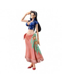 VARIABLE ACTION HEROES  ONE PIECE - NICO ROBIN