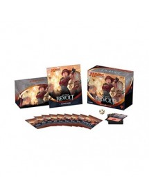 MAGIC RIVOLTA DELL'ETERE BUNDLE