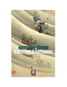 RAFFICHE D'AUTUNNO  VOLUME UNICO