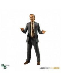BREAKING BEAD COLLECTIBLE FIGURE  SAUL GOODMAN