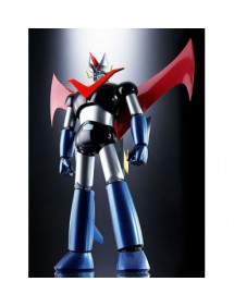 SOUL OF CHOGOKIN GX-73 GREAT MAZINGER D.C. 20TH ANNIVERSARY