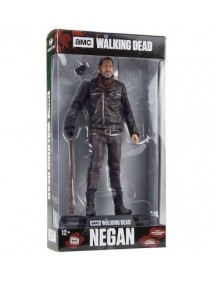 WALKING DEAD (THE)  NEGAN - TV VERSION COLOR