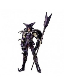 SAINT SEIYA GOLD CLOTH  ACHERON SURPLICE