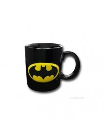 TAZZA DC BATMAN