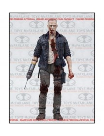 WALKING DEAD (THE)  SERIE 5 - MERLE ZOMBIE