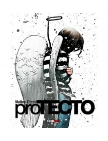 PROTECTO  VOLUME UNICO