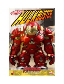 COSBABY HULKBUSTER - AVENGERS AGE OF ULTRON
