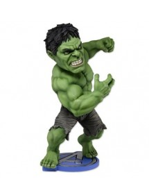 MARVEL HEADKNOCKER  HULK