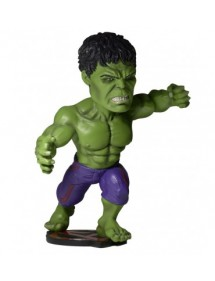 MARVEL HEADKNOCKER  AVENGERS AGE OF ULTRON - HULK