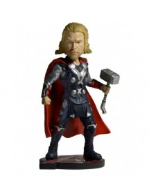 MARVEL HEADKNOCKER  AVENGERS AGE OF ULTRON - THOR