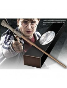 HARRY POTTER  BACCHETTA HARRY POTTER CHARACTER-EDITION