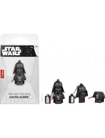 USB FLASHDRIVE  STAR WARS THE LAST JEDI - DARTH VADER