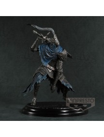 DARK SOULS SCULPT COLLECTION  2 ARTORIAS THE ABYSSWALKER