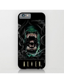 ALIENS  IPHONE 6 CASE XENOMORPH SMOKE