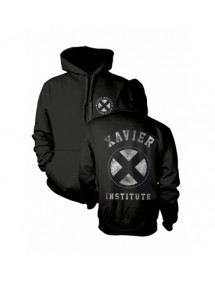 FELPA MARVEL X-MEN INSTITUTE TG M
