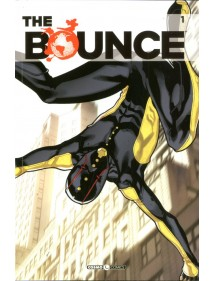 BOUNCE (THE)  1