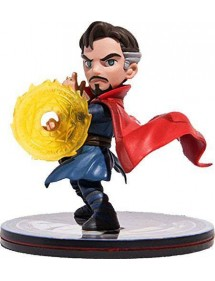 Q-FIG MARVEL COMICS  DOCTOR STRANGE