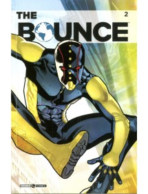 BOUNCE (THE)  2