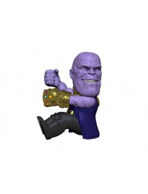 SCALERS  AVENGERS - THANOS
