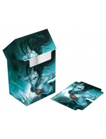 DECK BOX  COURT OF THE DEAD - DEATH'S SIREN I 80+