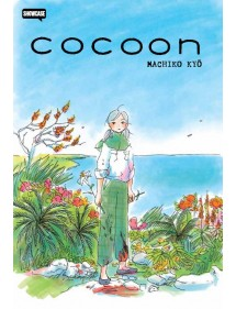 COCOON  VOLUME UNICO