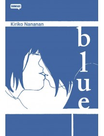 BLUE  VOLUME UNICO