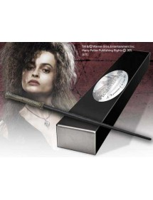 HARRY POTTER  BACCHETTA BELLATRIX LESTRANGE CHARACTER EDITION
