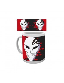 TAZZA  BLEACH - MASK