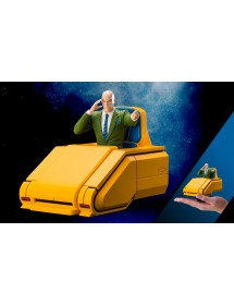 ARTFX + STATUE  X-MEN '92 PROFESSOR X