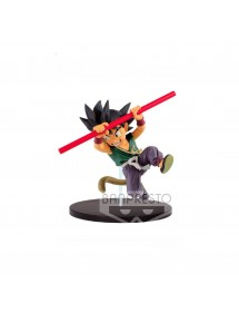 DRAGON BALL FES  SON GOKU