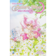 PRETTY GUARDIAN SAILOR MOON NEW EDITION  SHORT STORIES 1