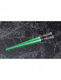 STAR WARS LIGHTSABER CHOPSTICK  LUKE SKYWALKER EP. VI