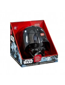 STAR WARS  BISCOTTIERA SUONI DARTH VADER