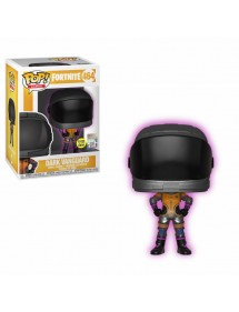 POP GAMES  464 FORTNITE - DARK VANGUARD (GLOWS IN THE DARK)