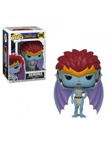 POP DISNEY  390 GARGOYLES - DEMONA