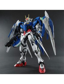 PG GUNDAM PERFECT GRADE scala 1:60 0 RAISER