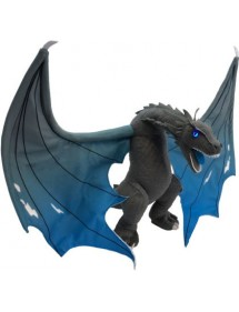 GAME OF THRONES LIGHT-UP PLUSH ICY VISERION 48cm