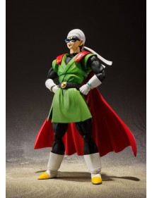 DRAGON BALL S.H.FIGUARTS  DRAGON BALL - GREAT SAIYAMAN