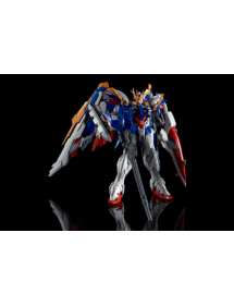 HiRM HI-RESOLUTION MODEL 1/100 WING GUNDAM EW