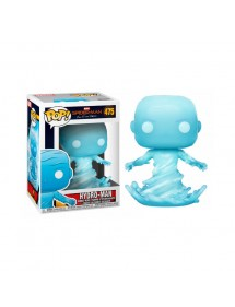 POP MARVEL  475 SPIDER-MAN FAR FROM HOME - HYDRO-MAN