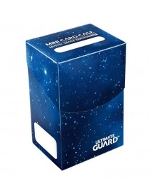 DECK BOX  ULTIMATE GUARD - MINI CASE 60 - MYSTIC SPACE EDITION