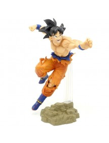DRAGON BALL SUPER TAG FIGHTERS  SON GOKU