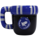 HARRY POTTER SHAPED MUG RAVENCLAW