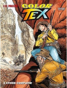 TEX COLOR  6
