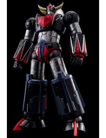 NON SCALE FULL ACTION TOY RIOBOT GRENDIZER