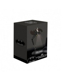 BATMAN BATWING POSABLE LAMP