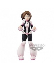 AGE OF HEROES MY HERO ACADEMIA - URAVITY