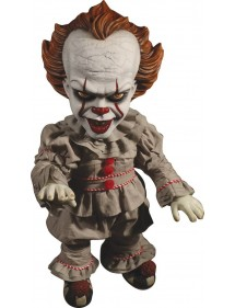 MDS SERIES IT 2017 MEGA SCALE TALKING PENNYWISE