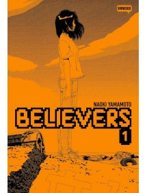 BELIEVERS 1